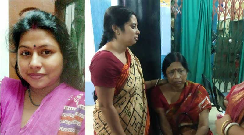 Woman drowns while taking swimming lesson in Krishnanagar