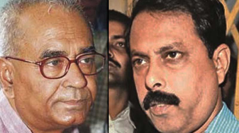 TMC infighting during 'DidiK Bolo' campaign at Bhangar