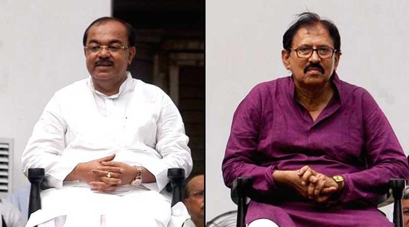 Bidhan Sabha speaker called ex-Mayor Sovan Chatterjee