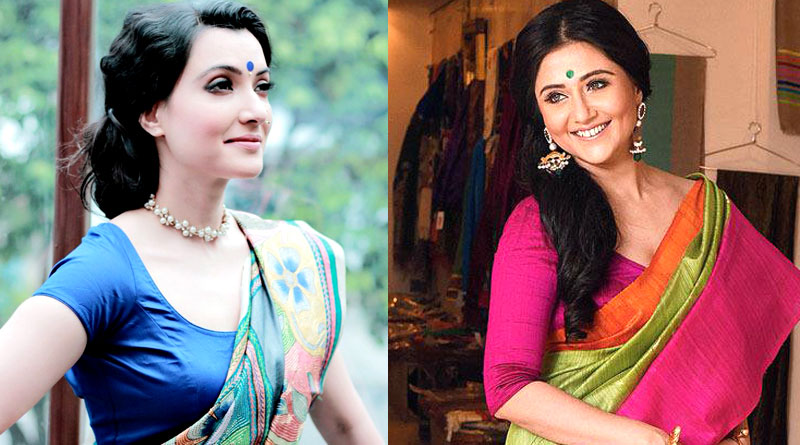Arpita and Swastika will be teaming up with director Arjun Dutta
