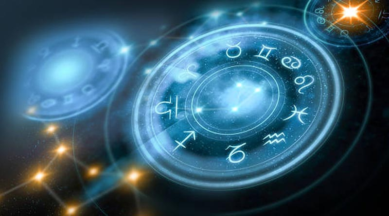 Know your horoscope from 25 August to 31 August, 2019