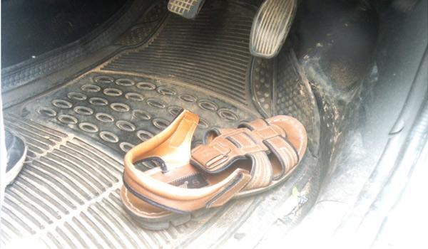 dgp-businessman-shoe