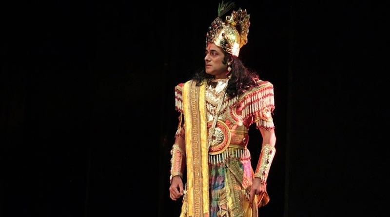 nitish-bharadwaj