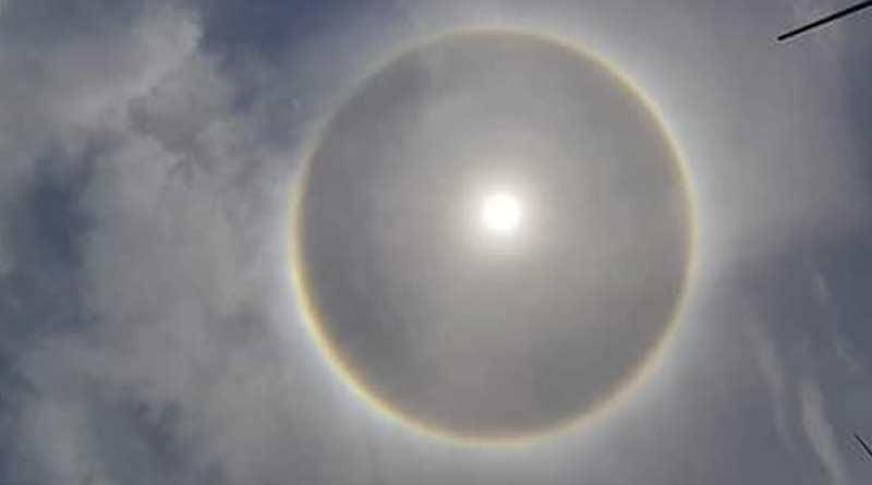 solar-ring