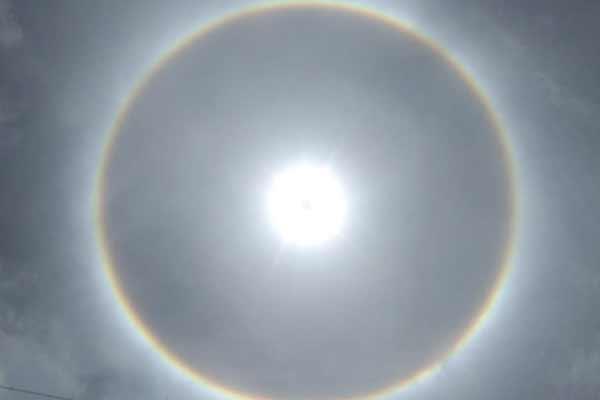 solar-ring2