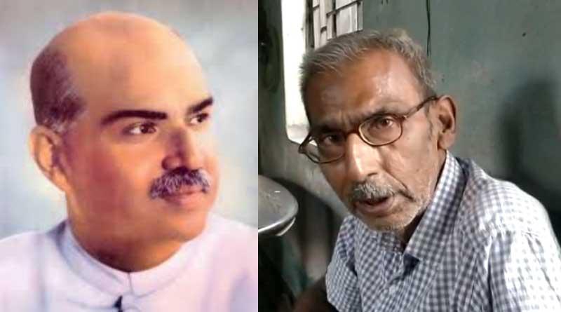 Syama Prasad Mukherjee kin praise removal of Article 370
