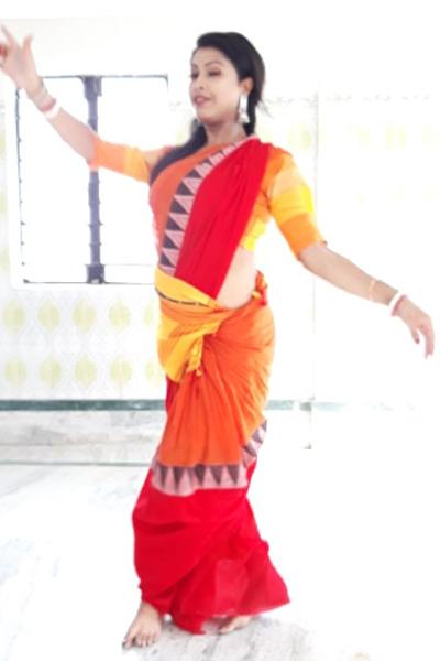 Anny-Dutta
