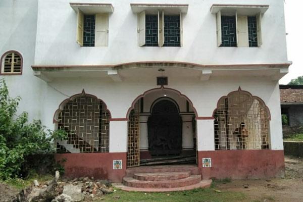 Basu-Bari
