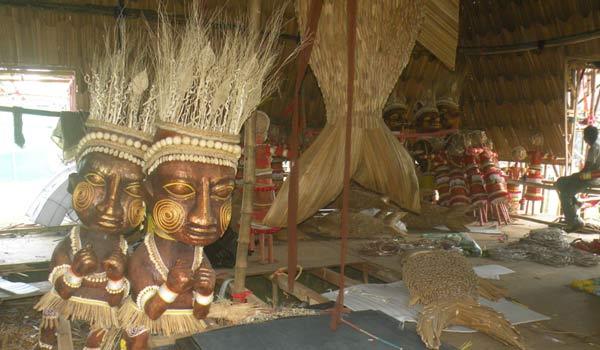 Dgp-nigeria-puja1