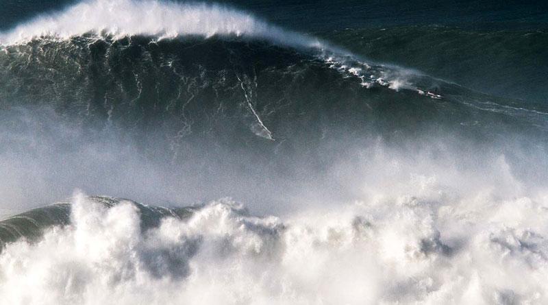 Monster Tide can jolt Digha beach warns MET dept.