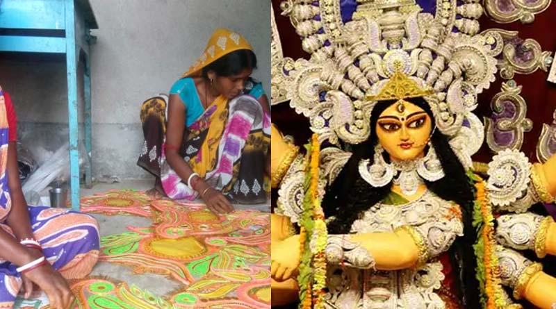 Theme onslaught on tradition, Purulia's Jogipara losses shine