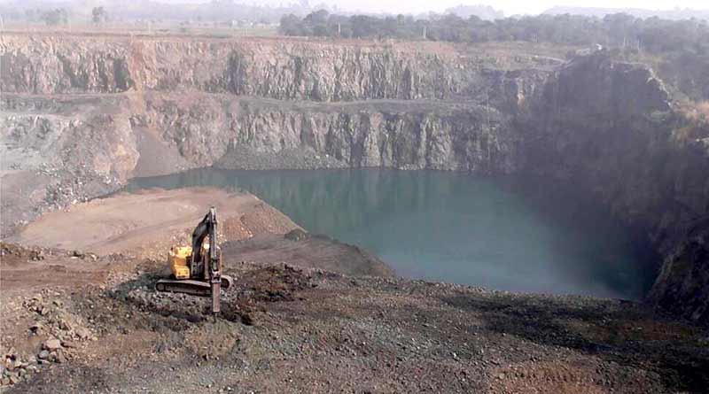 Pachami-Coal-Project