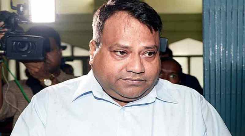 Former IPS officer SMH Mirza arrested in Narda sting case