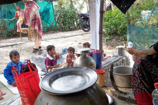 mid-day-meal-2