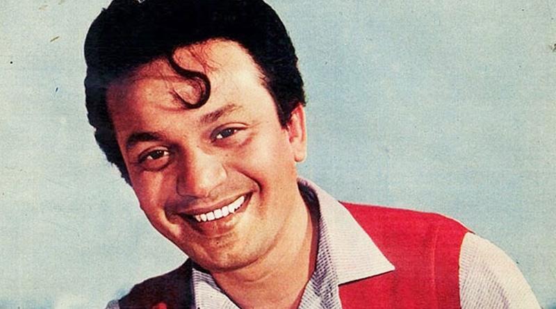Remembering Bengal industry's 'Mahanayak' Uttam Kumar