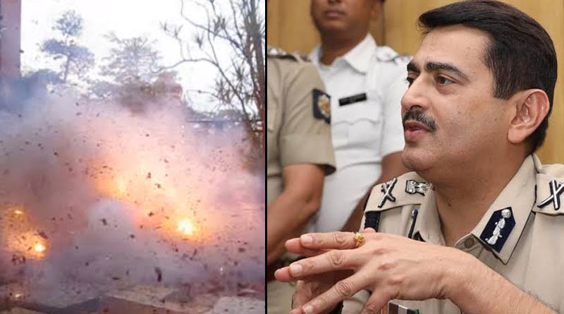 CP Kolkata directs cops to miking to stop sound pollution