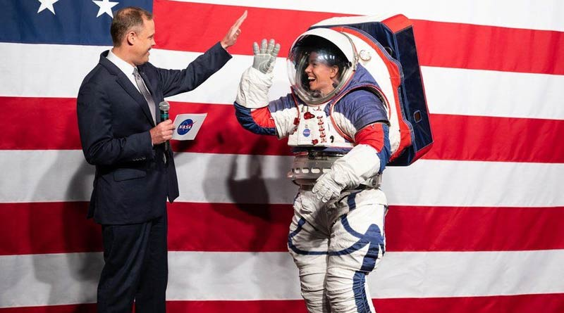 Nasa-new-spacesuit
