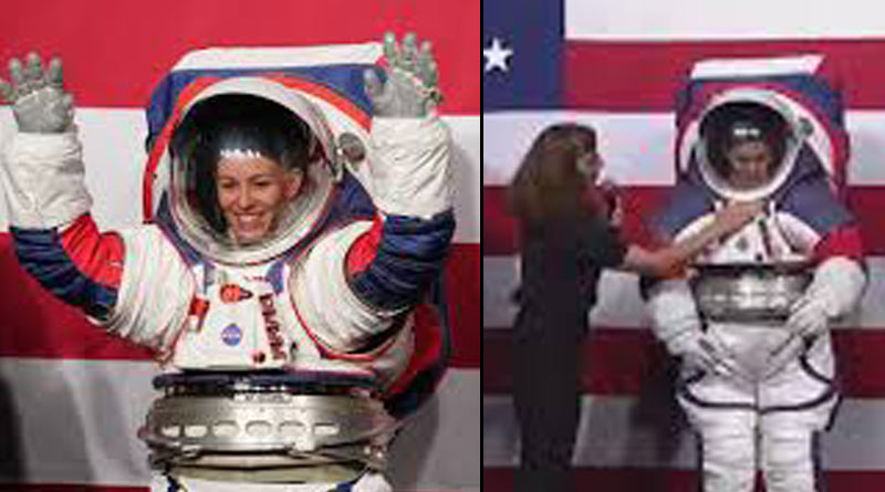 Nasa-new-spacesuit 1