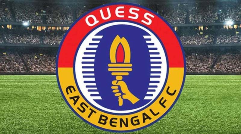 Quess-East-Bengal_new