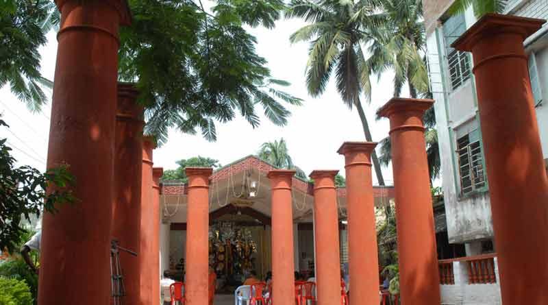 Sabarna-Roy-Chowdhury-Rajbari