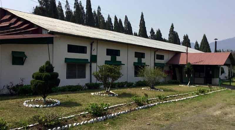 Samabeong