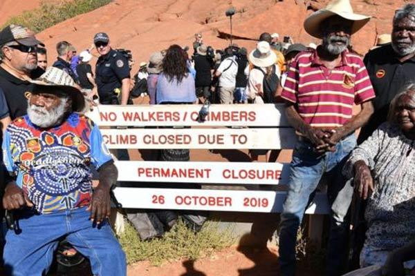 Uluru-rock1