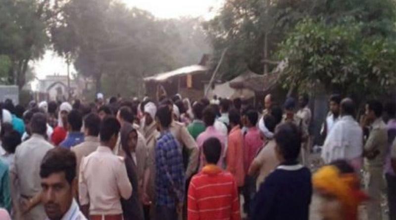 7 killed as bus mows down sleeping pilgrims in Bulandshahr