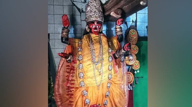Facts on Kali Temples in Kolkata