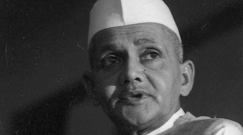 Death mystery of Lal Bahadur Shastri remains unsolved