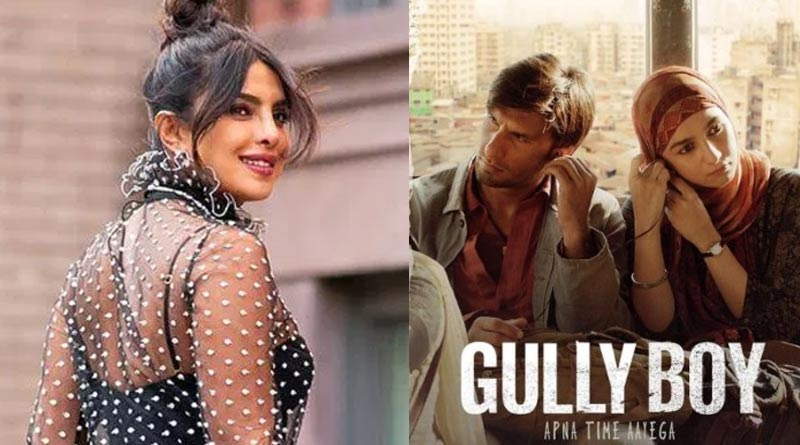 priyanka-gully-boy