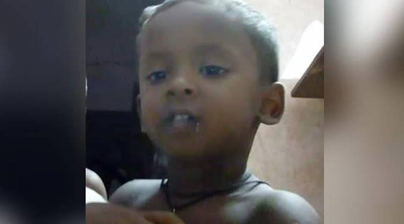 2-year-old boy stuck in borewell in TN, nation prays for safety