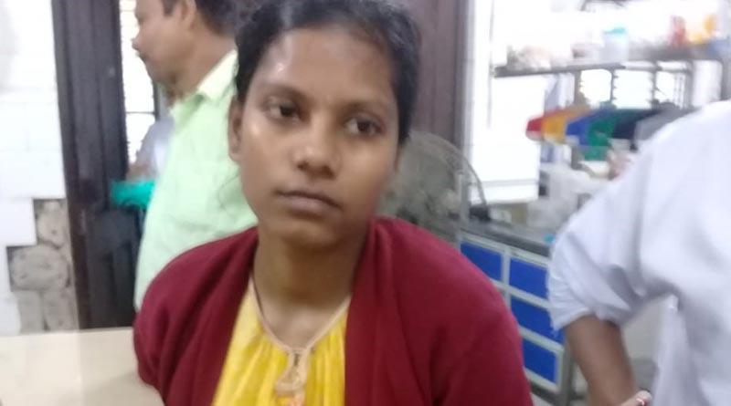 HAM radio operators helps woman to return home in Mumbai