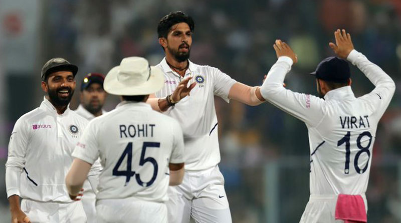 India's Tests against England and Australia were not fixed, says ICC | Sangbad Pratidin