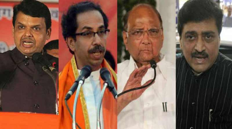 Sena-NCP-Congress combine can prove our majority, claims oppositions