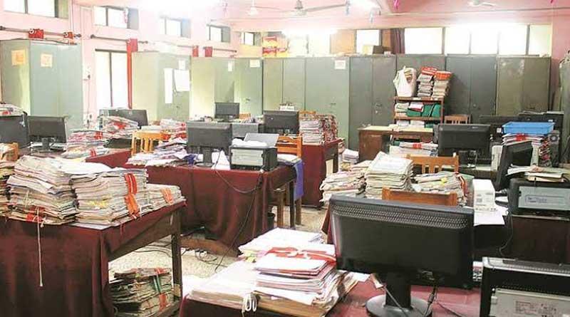 Holiday bonanza awaits Bengal govt employees next year