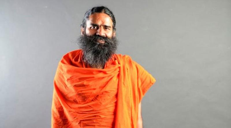 IMA demands prosecution of Ramdev under Epidemics Act | Sangbad Pratidin