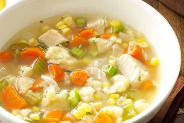 corn-soup2