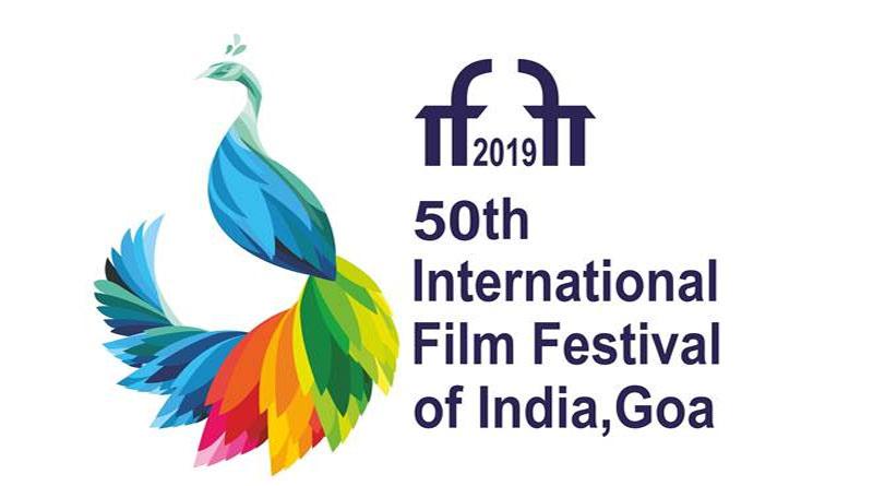 film-festival-goa