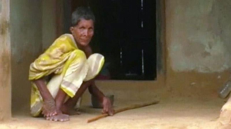 odisha-woman-1