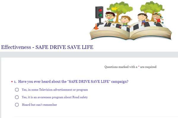 safe-drive