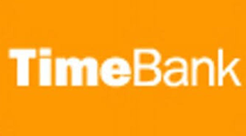 Time Bank will be start in Madhya Pradesh for the first time in the country