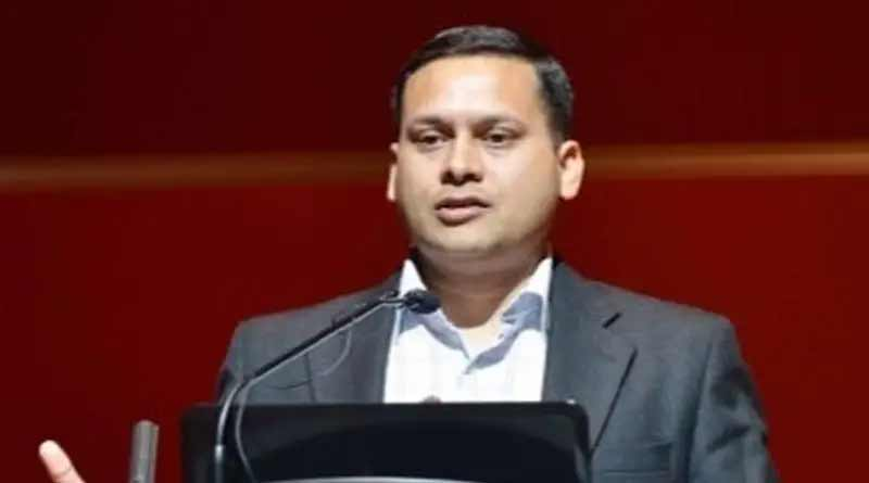 BJP IT cell head Amit Malviya loses his own Twitter poll, brutally trolled