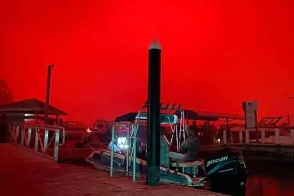 Aus-wildfire1
