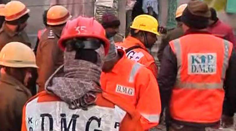 Shocked and deprived, Kolkata Police posts in FB on Banshdroni Incident