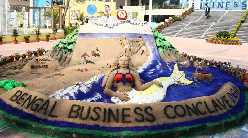 Bengal-Business-Conclave