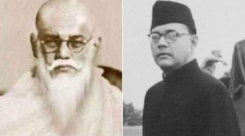 Gumnami Baba was not Netaji, says Justice Sahai Commission
