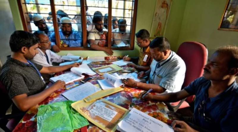 Caste Census of backward classes administratively difficult: Centre to Supreme Court