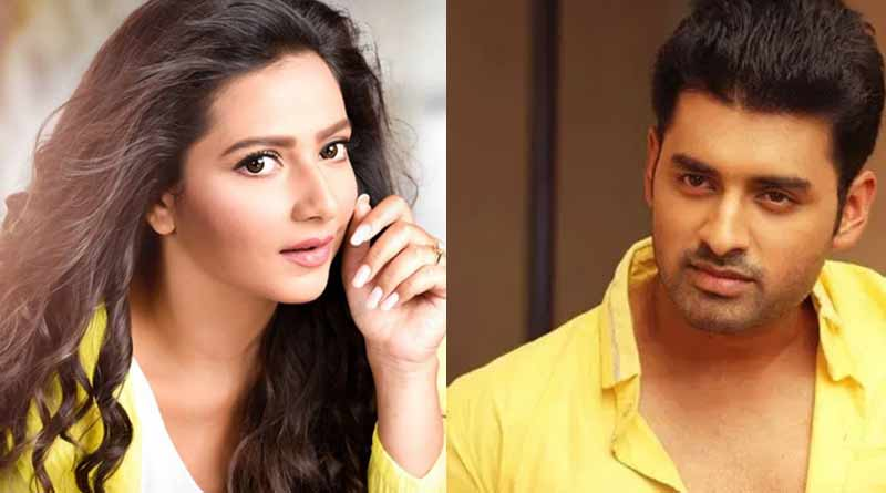 Shooting of a bengali film canceled due to communication problem in North Bengal