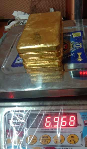 gold-smuggling1