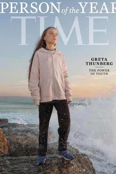 greta-thunberg-time